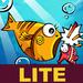 A Big Fish Lite