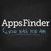 Apps Finder