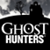 Ghost Hunters Haunted House Finder