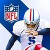 Full Fat - NFL Kicker 15 artwork