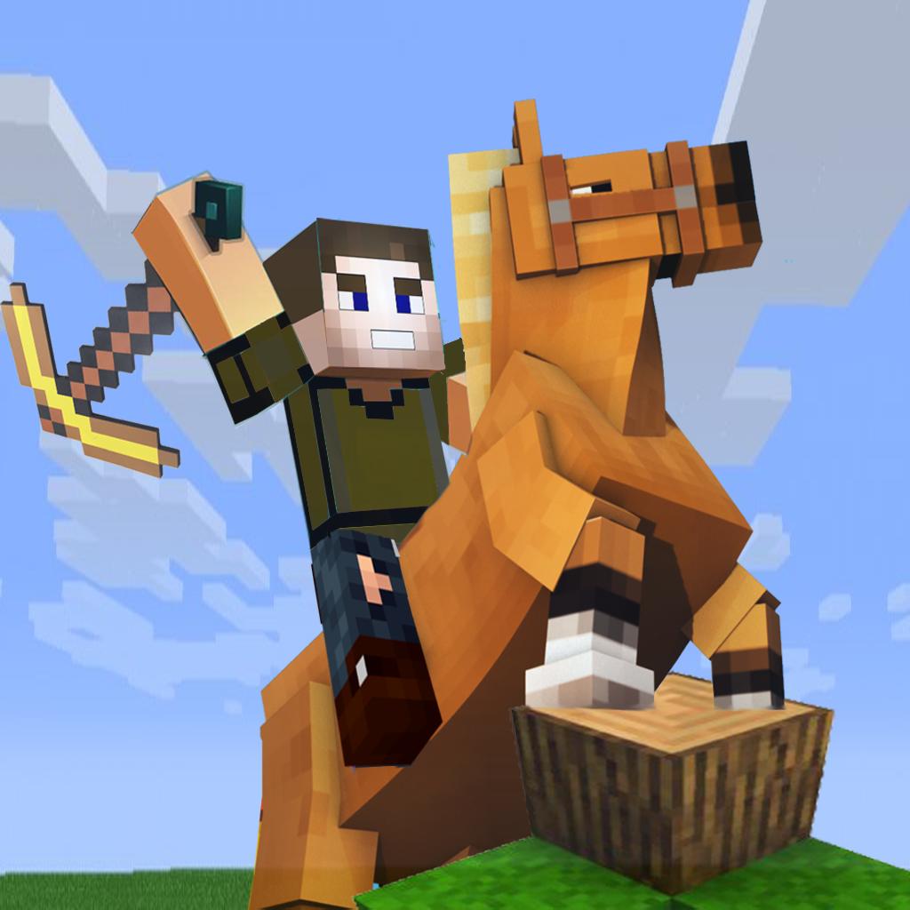 Minecraft With Minecraft Skin Exporter PC Edition And Minecraft - Skin para minecraft pe pc