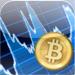 Bitcoin Price Quote